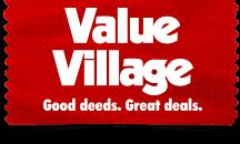VV-Logo